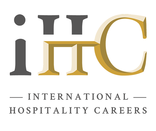 International Hospitality Careers